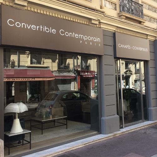 magasin canap quetigny interesting magasin canape luxembourg with magasin canap quetigny free. Black Bedroom Furniture Sets. Home Design Ideas